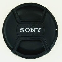 Fotokvant CAP-67-Sony крышка для объектива 67 мм