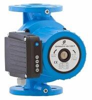Насос IMP Pumps GHN BASIC II 65-40 F
