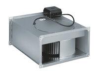 Soler & Palau Вентилятор канальный S&P ILB/6-355 (4070м3/ч 700*400мм, 220В)