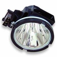Лампа для проектора BARCO OverView CDR67-DL ( Оригинальная лампа с модулем )