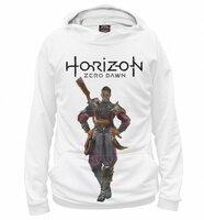Худи Print Bar Horizon Zero Dawn (HZD-203501-hud-XS)