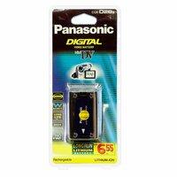 Аккумулятор Panasonic CGR-D28