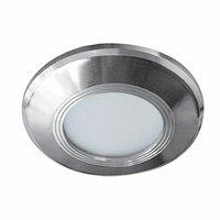 Точечный светильник DLUSCH-DLL5W