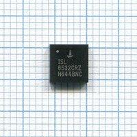 Микросхема ISL6532CRZ