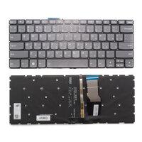 Клавиатура для ноутбука Lenovo IdeaPad 320-14ISK