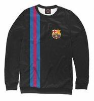 Свитшот Print Bar Barcelona / Line Collection (BAR-833954-swi-XL)