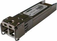 Модуль DWDM SFP+ Opticin SFP-Plus-DWDM-1553.33-40 1553.33нм, DDM, LC, 40km