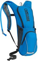 Рюкзак Camelbak Ratchet 100 Carve Blue/black (Б/р)