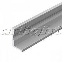 Arlight Профиль ALM-BASE-H10-2000, 2м