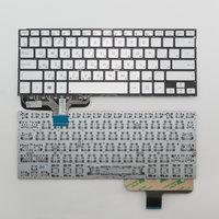 Клавиатура для ноутбука Asus ZenBook UX301L