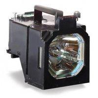 Лампа для проектора PANASONIC PT-EXK16K ( Оригинальная лампа без модуля )