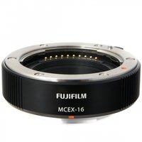 Макрокольцо FUJIFILM MCEX-16