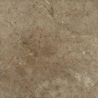 Керамическая плитка PANDORA CHC 31,6x31,6