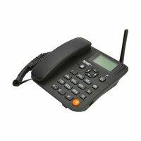 Стационарный сотовый телефон Termit FixPhone v.2