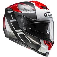 Шлемы HJC Шлем RPHA 70 VIAS MC1SF XL