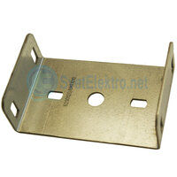 DKC Направляющая SPC под лоток основание 100 мм (BMT1010, DKC)