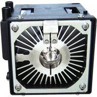 Лампа для проектора JVC BHL5001-SU ( Оригинальная лампа без модуля )