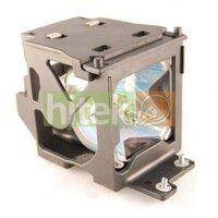 ET-LAE100(OB) лампа для проектора Panasonic…