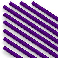 Палочки Фиолетовые, 100 шт