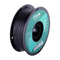 ESUN eTwinkling-PLA пластик ESUN, 1.75 мм, черный, 1 кг