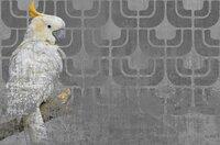 Обои WALL&DECO Gio Pagani 13 GPW1302