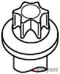 Комплект болтов головки цилидра Payen HBS373