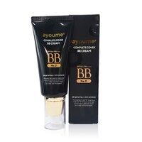 Тональный крем Ayoume Complete Cover BB Cream (23 )