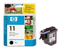 Печатающая головка HP C4810A DesignJet 500/500PS/800/