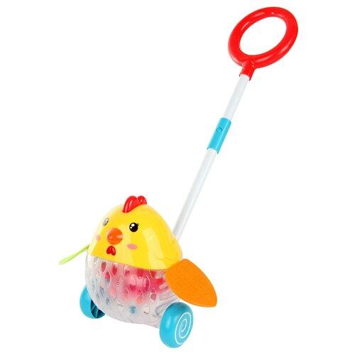 Каталка-игрушка Ути-Пути
