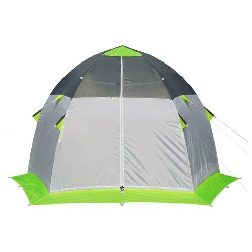 Палатка ЛОТОС 3 Эко