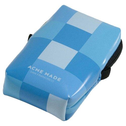 Чехол для фотокамеры Acme Made