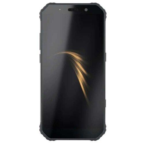 Смартфон AGM A9 4 32GB смартфон