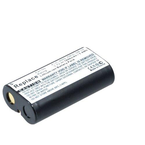 Аккумулятор Pitatel SEB-PV405 аккумулятор для телефона pitatel seb tp404