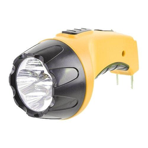 Ручной фонарь GARIN Accu 400 LED весы garin ds6 bl1