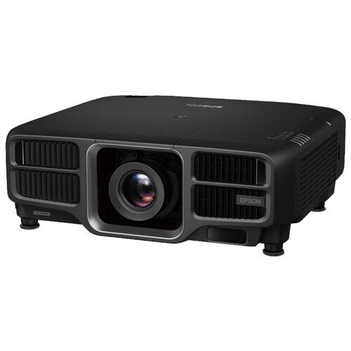 Фото - Проектор Epson EB-L1505UH проектор