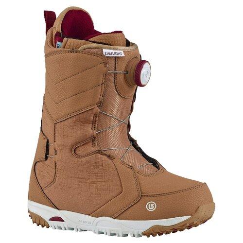 Ботинки для сноуборда BURTON
