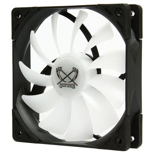 Вентилятор для корпуса Scythe