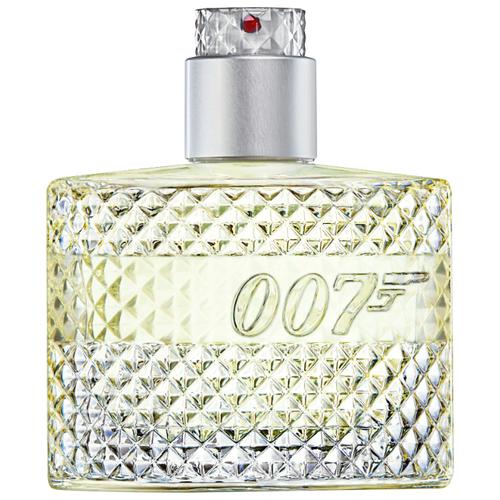 Одеколон James Bond 007 James james blunt bath