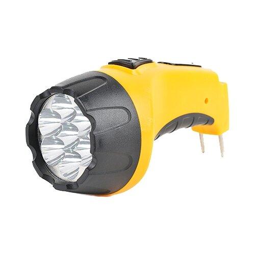 Ручной фонарь GARIN Accu 700 LED ручной фонарь garin mr3 3w