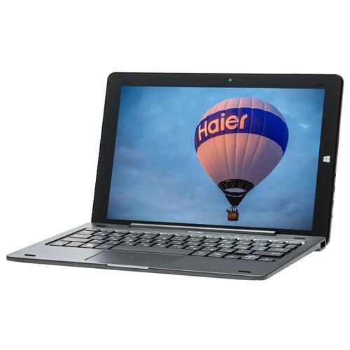 Планшет Haier HV103H планшет