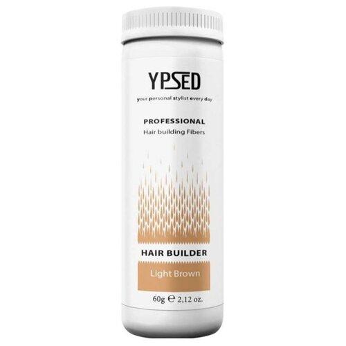 Загуститель волос YPSED босоножки fenyaie 2098 2015