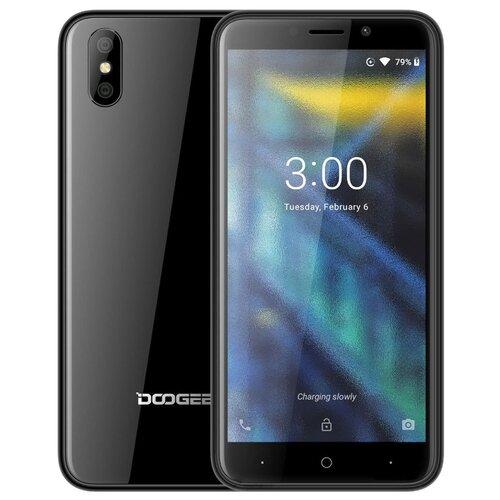 Смартфон DOOGEE X50 L смартфон