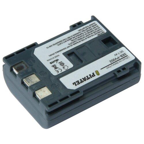Фото - Аккумулятор Pitatel SEB-PV002 аккумулятор для телефона pitatel seb tp006