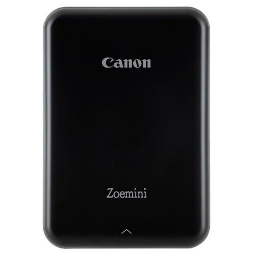 Фото - Принтер Canon Zoemini карманный принтер canon zoemini pv123 whs exp белый