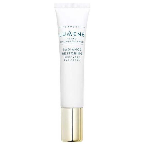 Lumene Крем Hehku Radiance крем lumene kirkas radiance boosting cleansing cream 150 мл