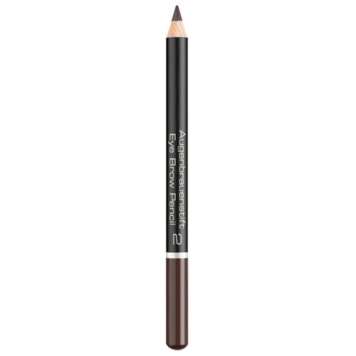 ARTDECO карандаш для бровей Eye artdeco карандаш для бровей eye brow pencil тон 6 1 1 г