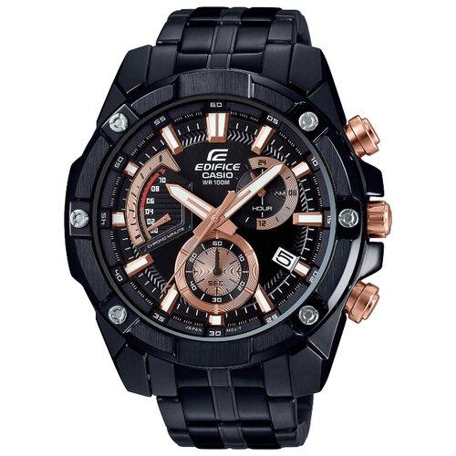 Наручные часы CASIO EFR-559DC-1A casio efr 550d 1a