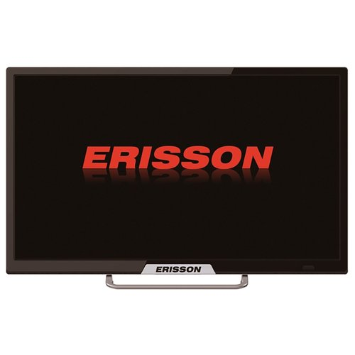 Фото - Телевизор Erisson 20LES85T2 телевизор
