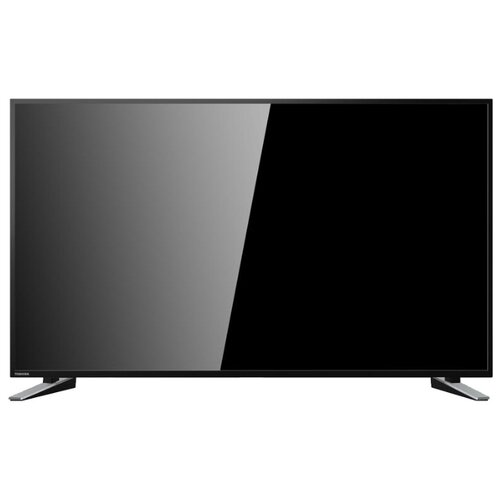 Фото - Телевизор Toshiba 55U5855EC 55 телевизор