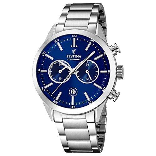 Наручные часы FESTINA F16826 B festina f16180 b